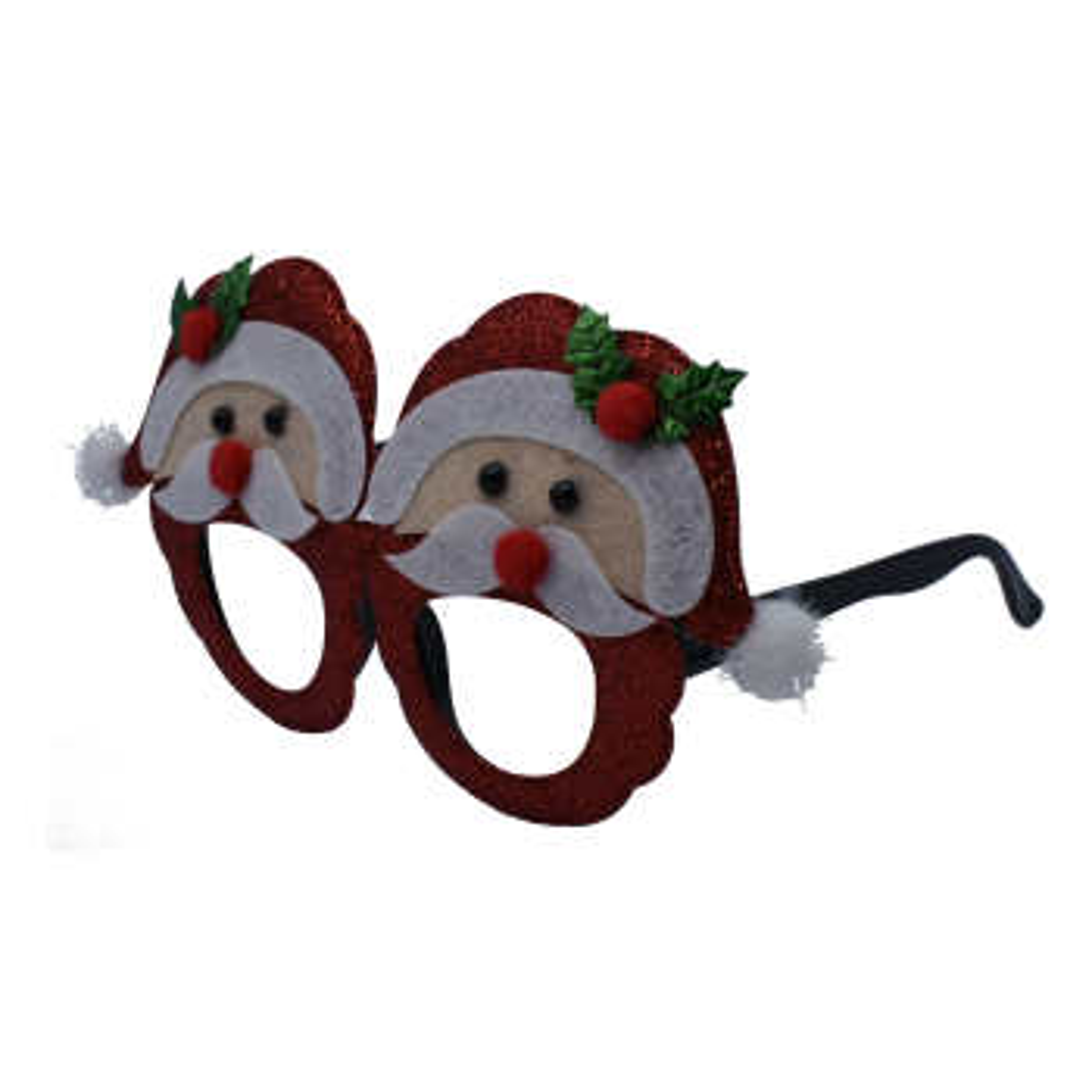 عینک کریسمس مدل A1