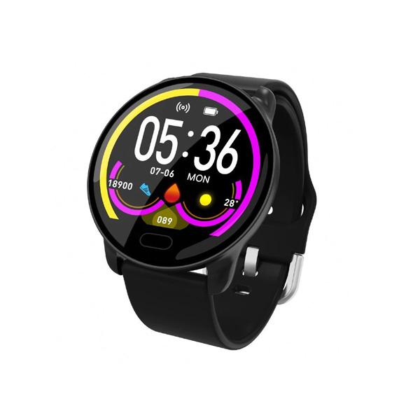 ساعت هوشمند اسمارت بری مدل S15