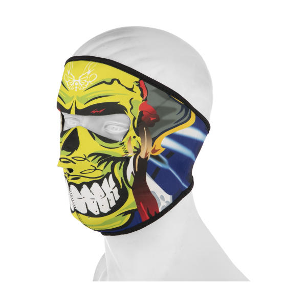 ماسک اسکی بیته کد 102