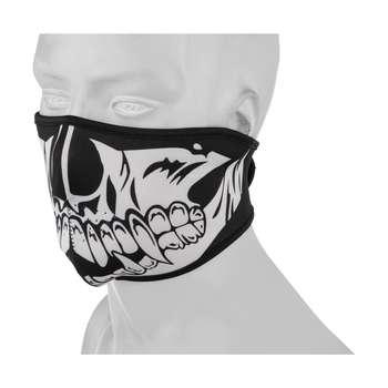 ماسک اسکی بیته کد 004
