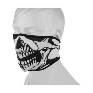 ماسک اسکی بیته کد 002