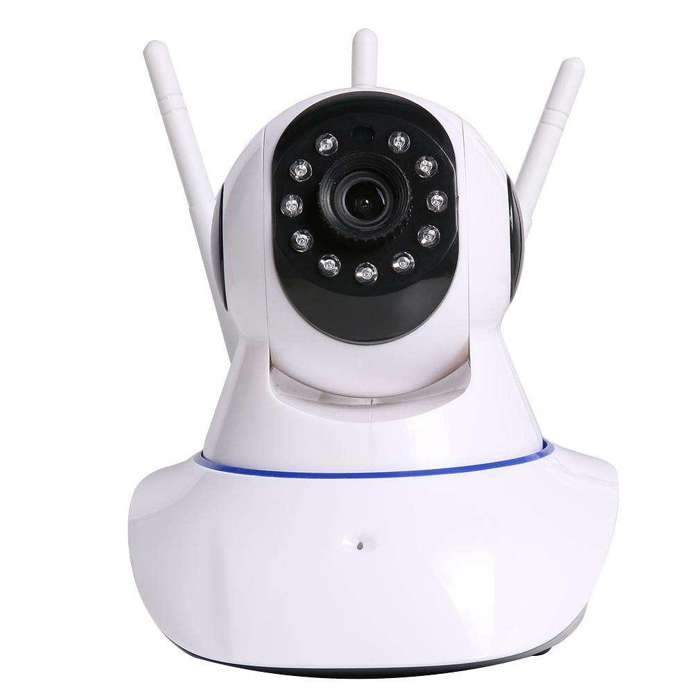 دوربین مداربسته تحت شبکه مدل on_219