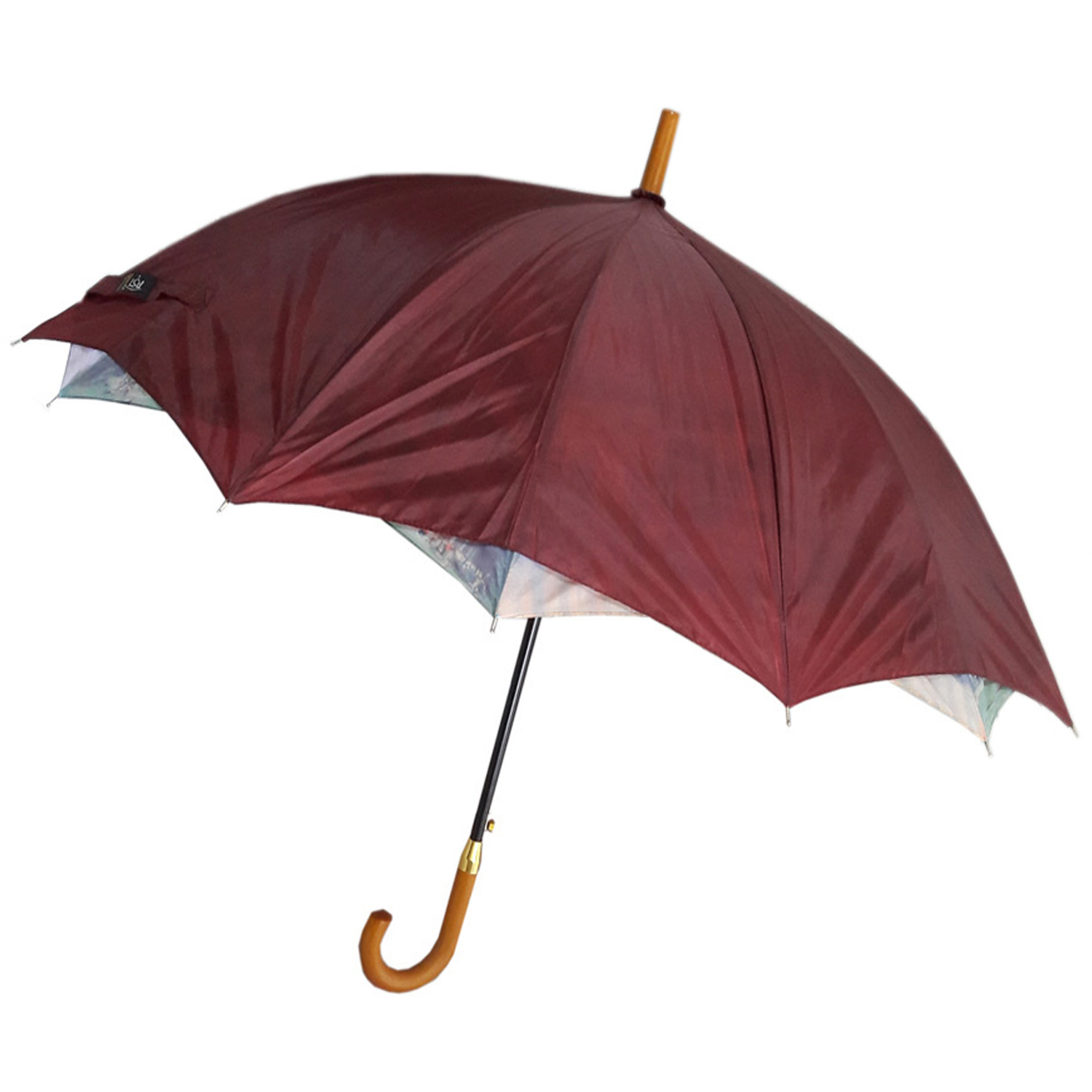 چتر آر اس تی کد GH37