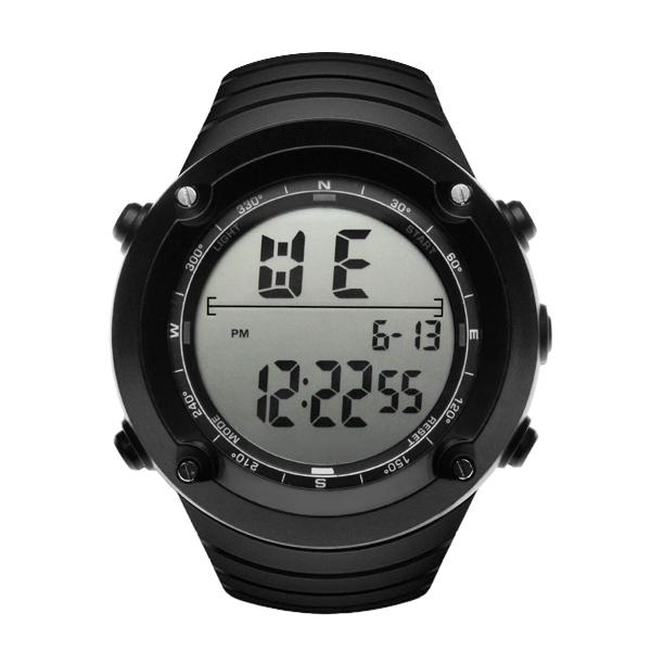 کد تخفیف                                      ساعت مچی دیجیتال مردانه مدل SN-8336B