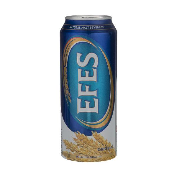 نوشیدنی مالت افس - 500 میلی لیتر