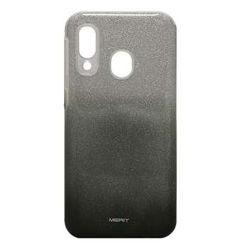 کاور مریت طرح اکلیلی کد 2101 مناسب برای گوشی موبایل سامسونگ Galaxy A40