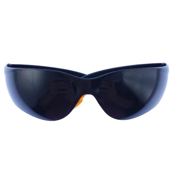 عینک جوشکاری مدل G002