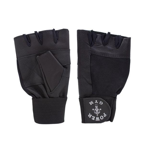 دستکش بدنسازی کد 1016