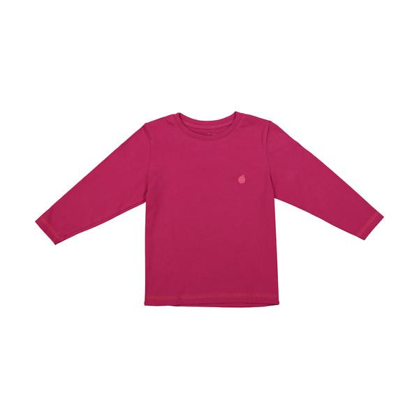 تی شرت بچگانه ناربن مدل 1521161-70