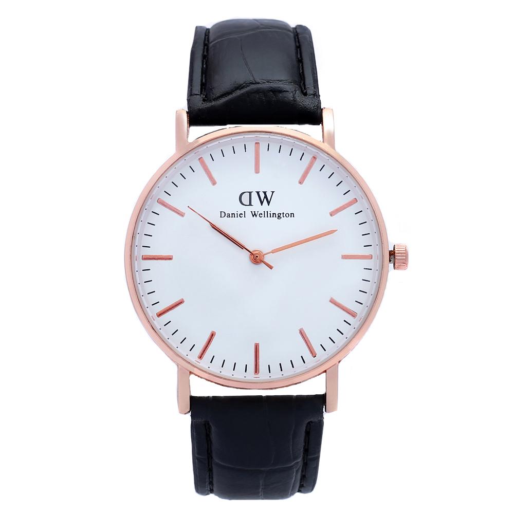 ساعت مچی عقربه ای مدل W 755 - CH-ME-SE              خرید (⭐️⭐️⭐️)