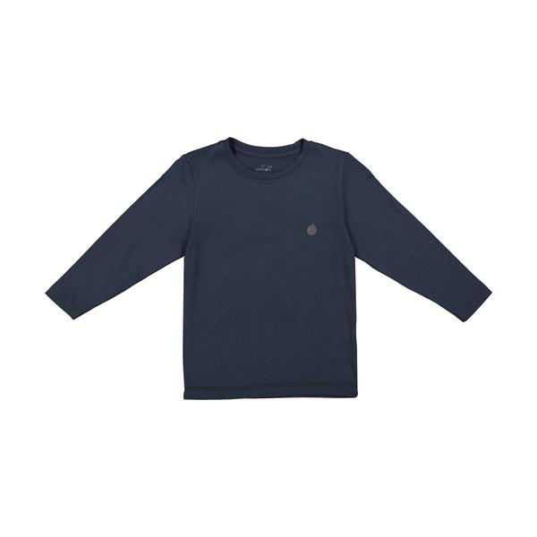 تی شرت بچگانه ناربن مدل 1521161-94