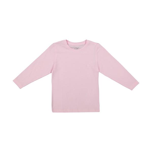 تی شرت بچگانه ناربن مدل 1521161-84