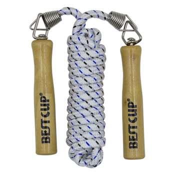 طناب ورزشی بست کاپ کد 1009