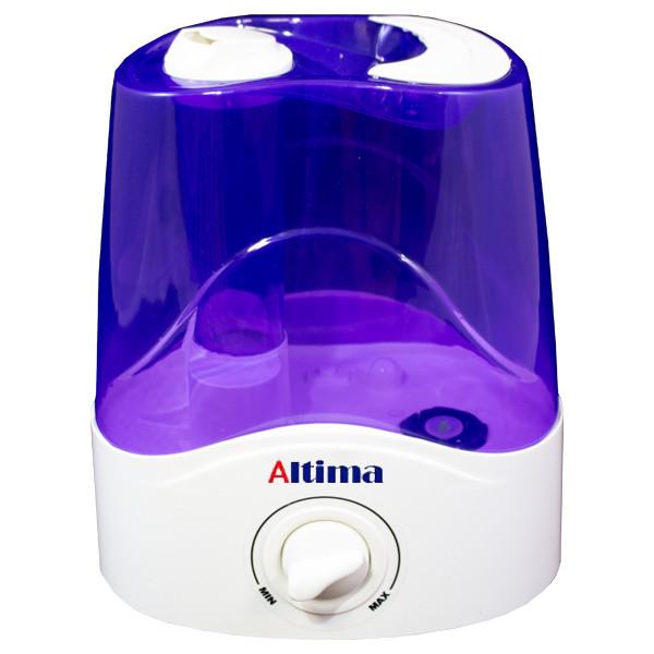 دستگاه بخور سرد آلتیما مدل AT-500