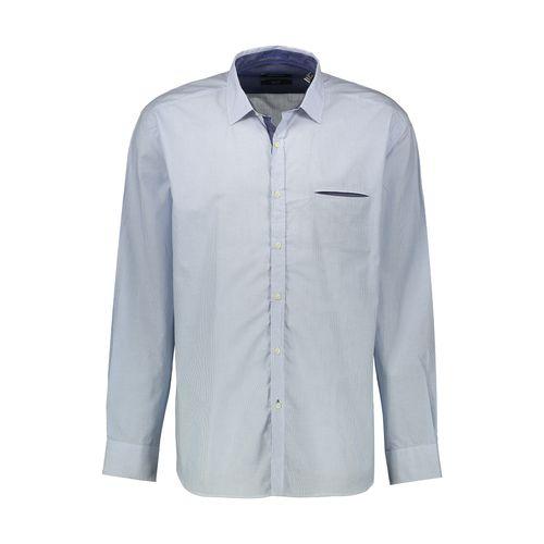 پیراهن مردانه کورتفیل مدل 7272529-18