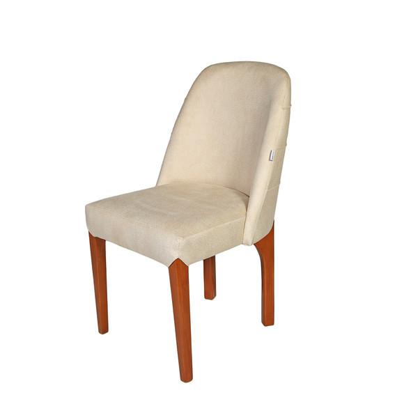 صندلی چوبکو مدل 675