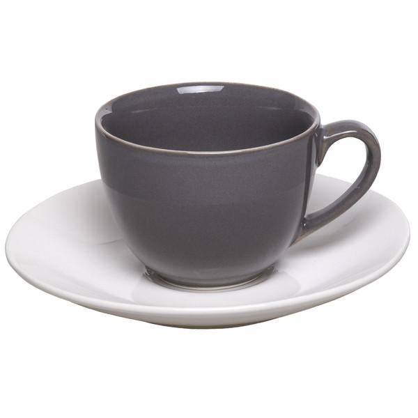 سرویس چای خوری 12 پارچه رومز کد 8041