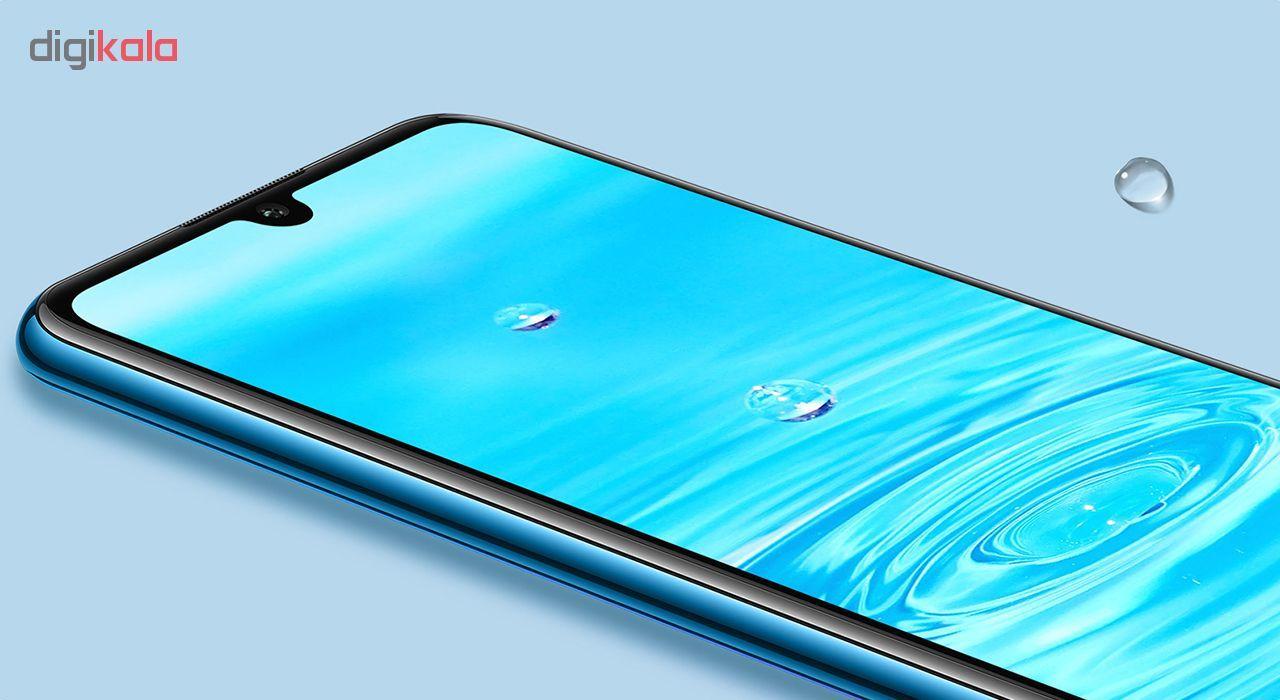 گوشی موبایل هوآوی مدل P30 Lite MAR-LX1A دو سیم کارت ظرفیت 128 گیگابایت با رم 6 گیگابایت main 1 4