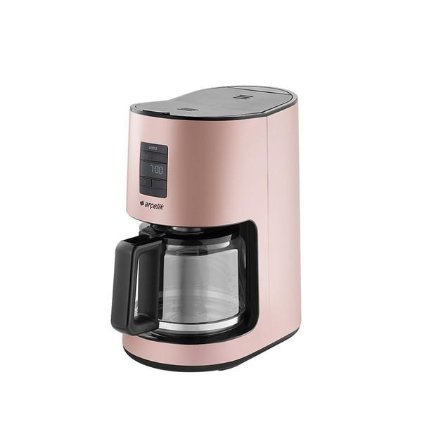 قهوه ساز آرچلیک مدل K 8580 R