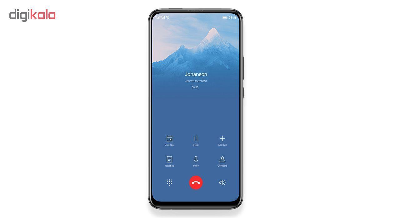گوشی موبایل هوآوی مدل Y9 Prime 2019 STK-L21 دو سیم کارت ظرفیت 128 گیگابایت main 1 9