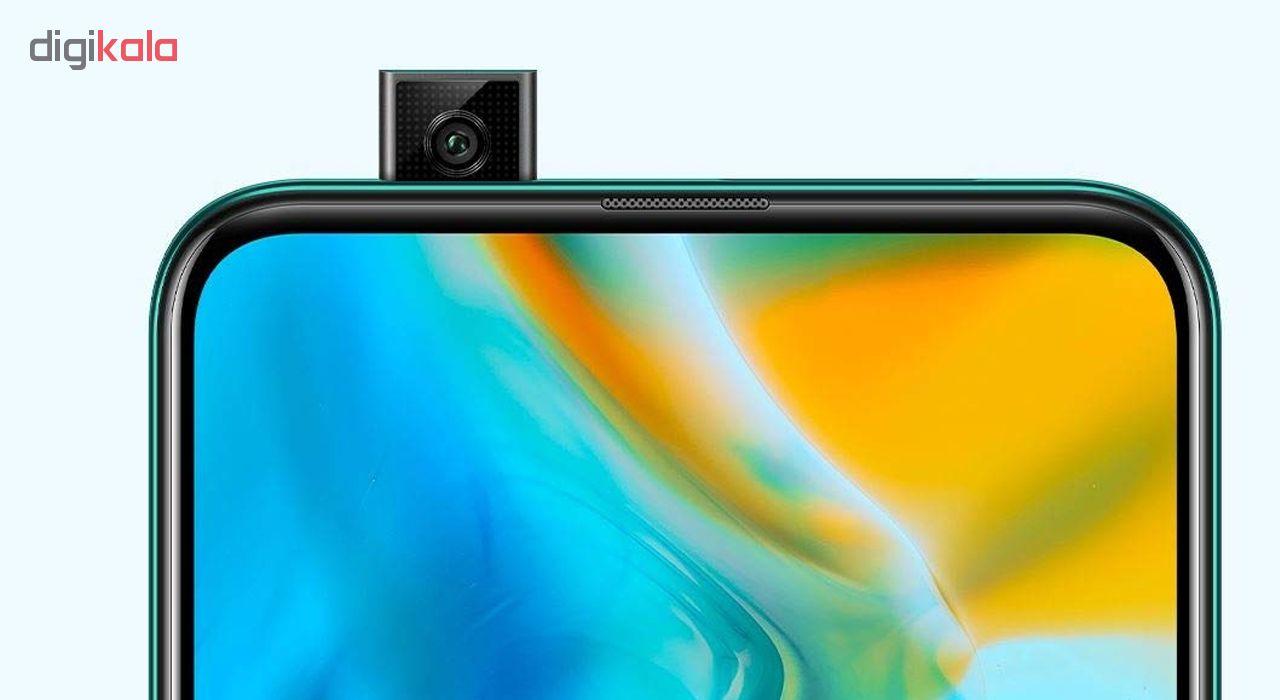 گوشی موبایل هوآوی مدل Y9 Prime 2019 STK-L21 دو سیم کارت ظرفیت 128 گیگابایت main 1 12