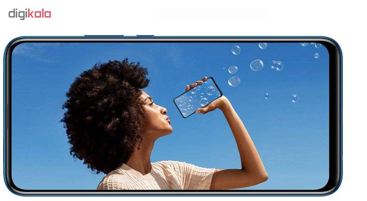 گوشی موبایل هوآوی مدل Y9 Prime 2019 STK-L21 دو سیم کارت ظرفیت 128 گیگابایت main 1 13