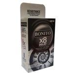 کاندوم بونیتو مدل Delay بسته 12 عددی thumb