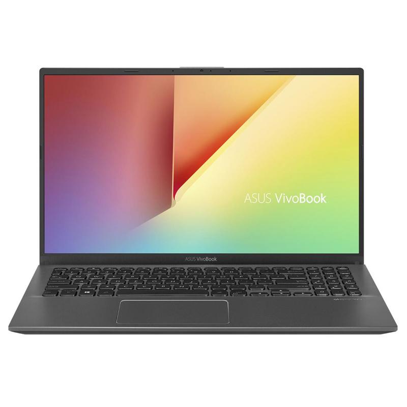 لپ تاپ 15 اینچی ایسوس مدل VivoBook R564FL - NP