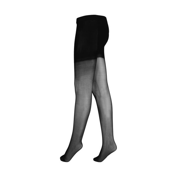 جوراب شلواری زنانه کد 400