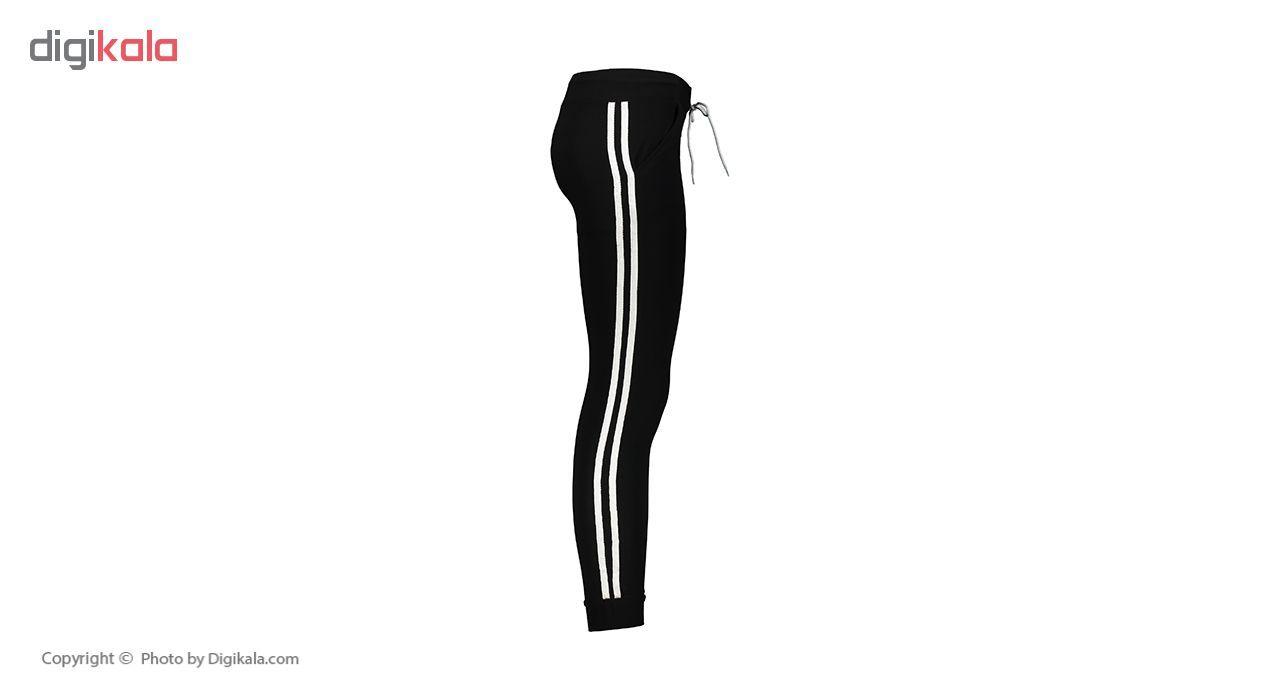 ست لباس راحتی زنانه مدل Dub01 main 1 6