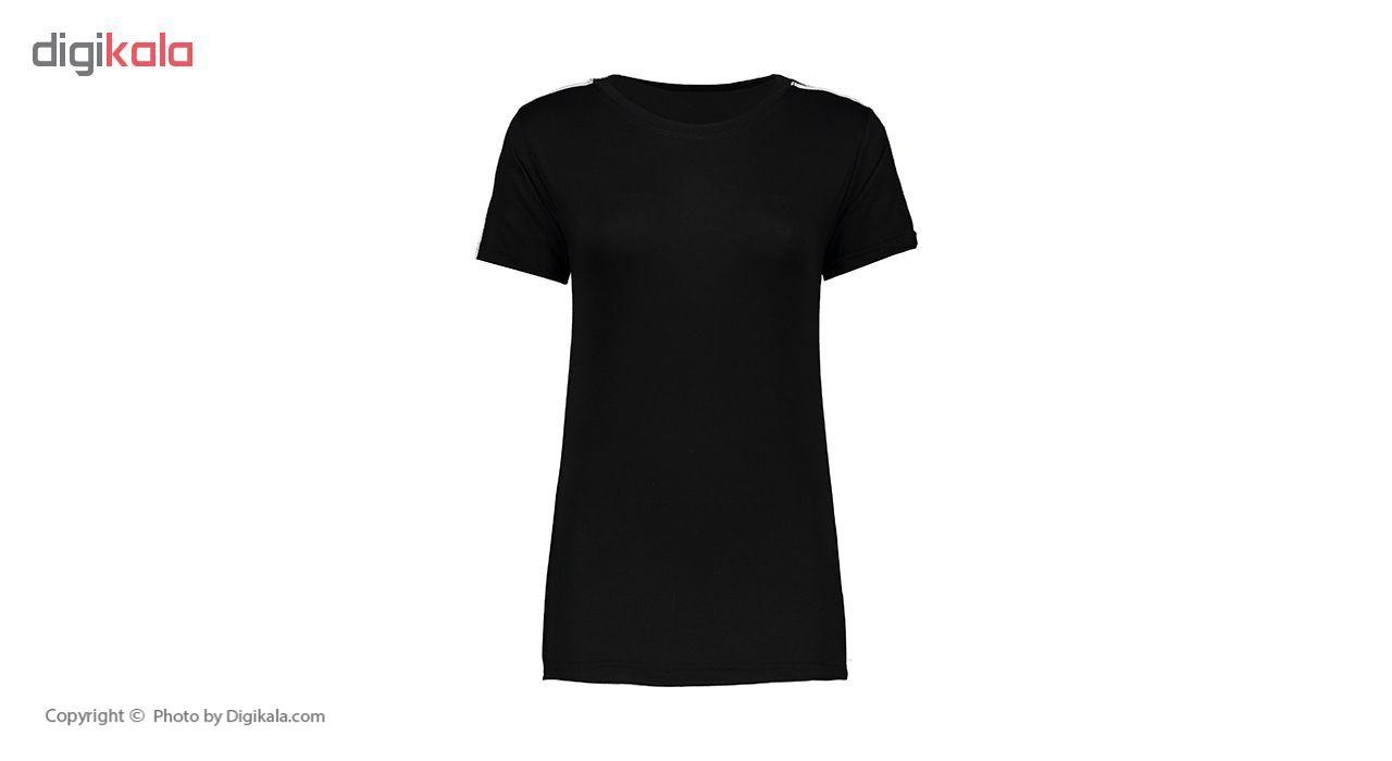 ست لباس راحتی زنانه مدل Dub01 main 1 2