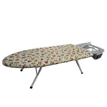 میز اتو مدل 002