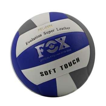 توپ والیبال فاکس مدل FEL-8500