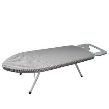 میز اتو مدل 001