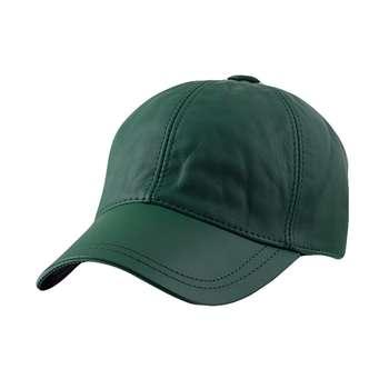 کلاه کپ کد 1374