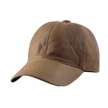 کلاه کپ کد 1382
