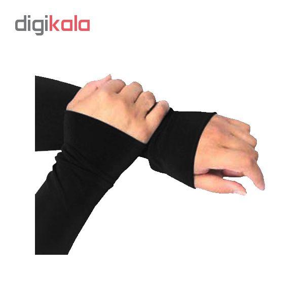 ساق دست زنانه کد 1282k