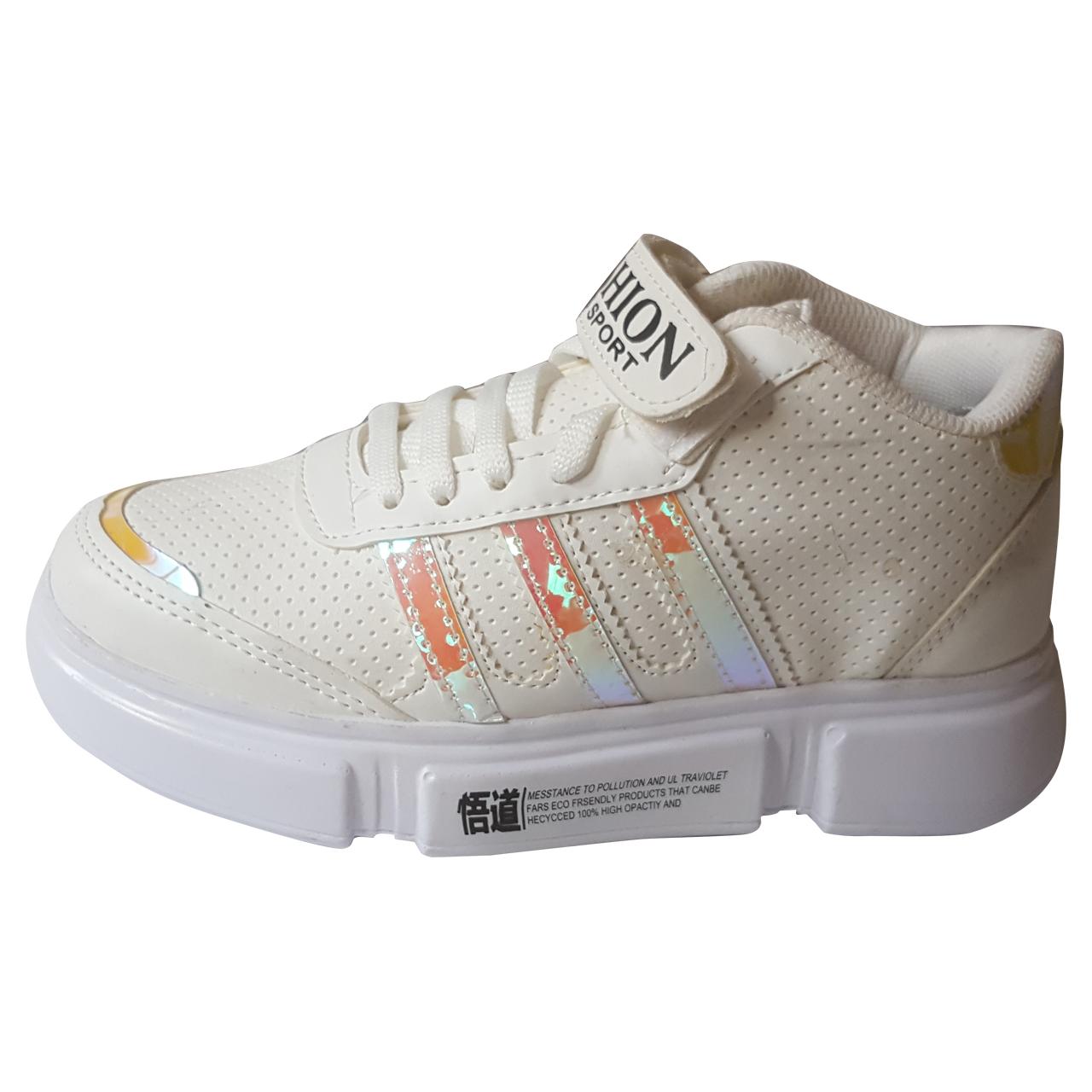 تصویر کفش مخصوص پیاده روی یاس اسپرت کد SH03