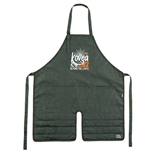 پیشبند آشپزخانه کووآ کد KECU9JZ-01