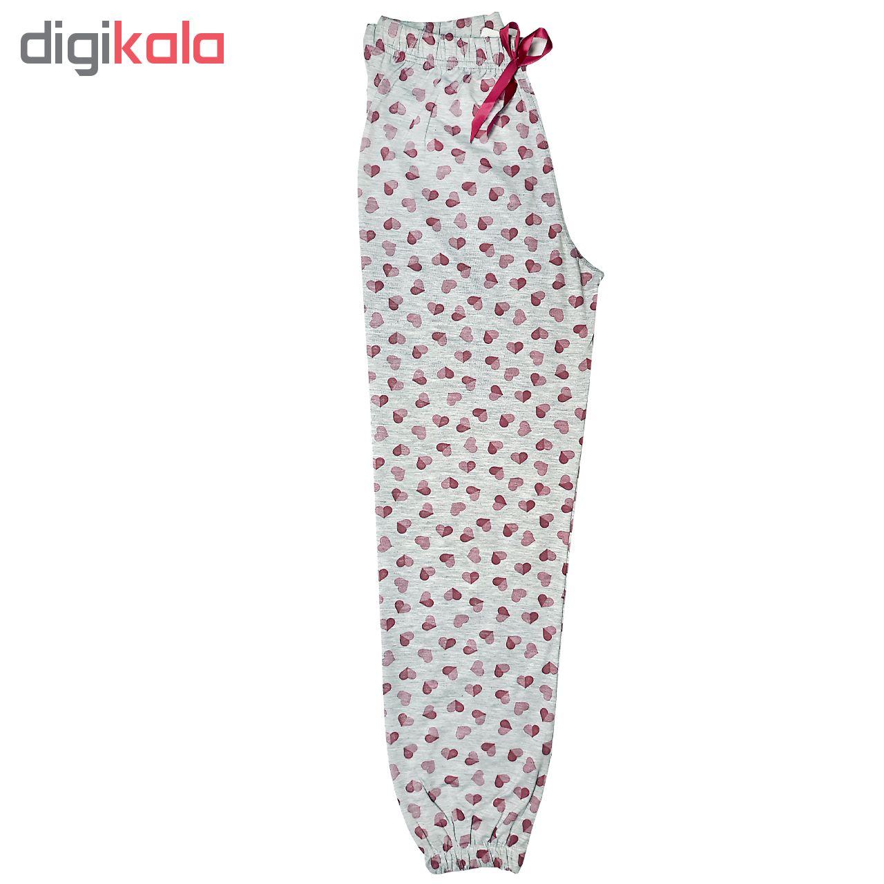 خرید                                      شلوار زنانه کد P106H