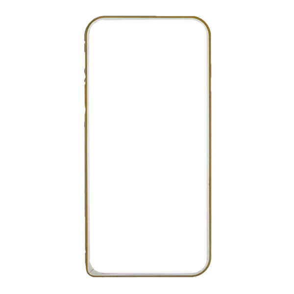 بامپر کوتتسی مدل IP521 مناسب برای گوشی موبایل اپل Iphone 5 / 5s / SE