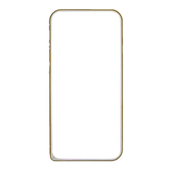 بامپر کوتتسی مدل IP519 مناسب برای گوشی موبایل اپل Iphone 5 / 5s / SE