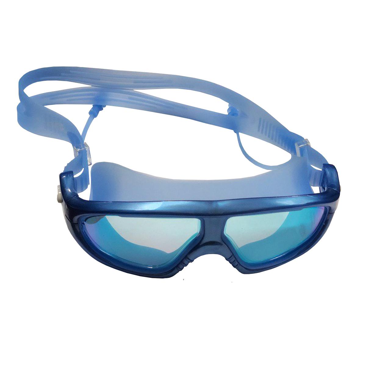 عینک شنا یاماکاوا مدل YM70H