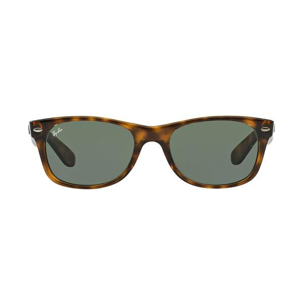 عینک آفتابی ری بن مدل 2132-902L-55