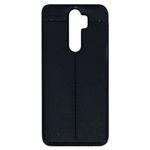 کاور مدل AF-004 مناسب برای گوشی موبایل شیائومی Redmi Note 8 Pro