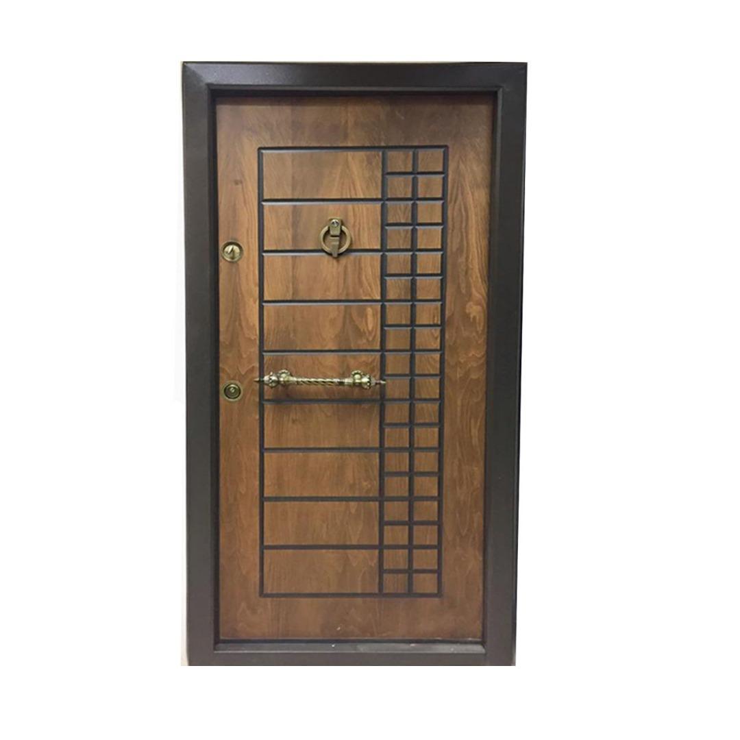 درب ضد سرقت کد 016R