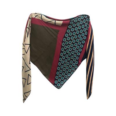 روسری زنانه کد ARA131