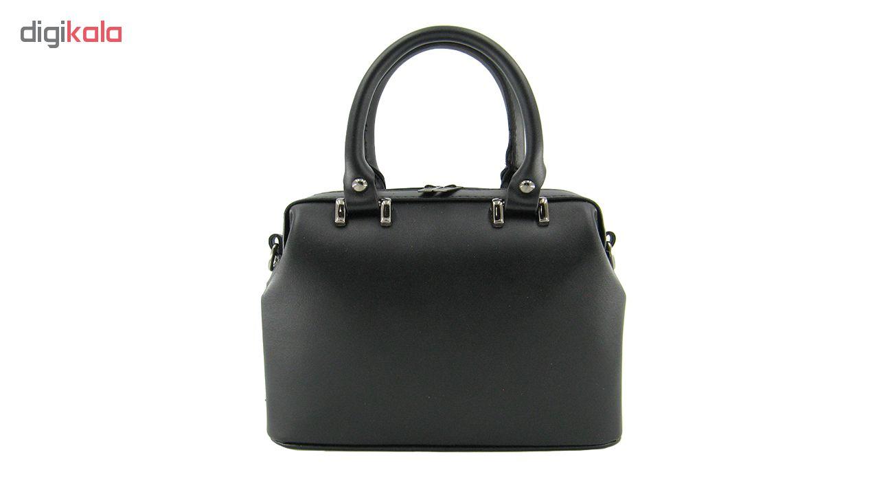 کیف دستی زنانه کد 1-ASD