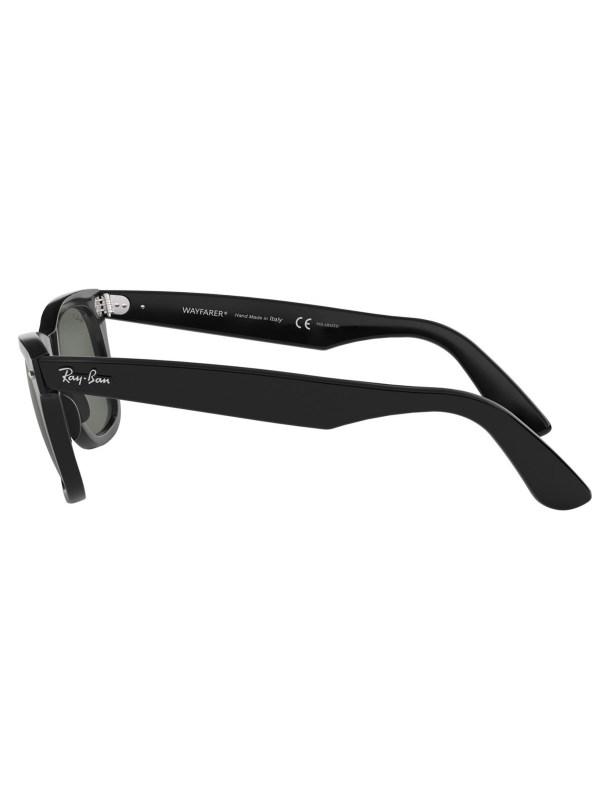 عینک آفتابی ری بن مدل 2140-901/58-54