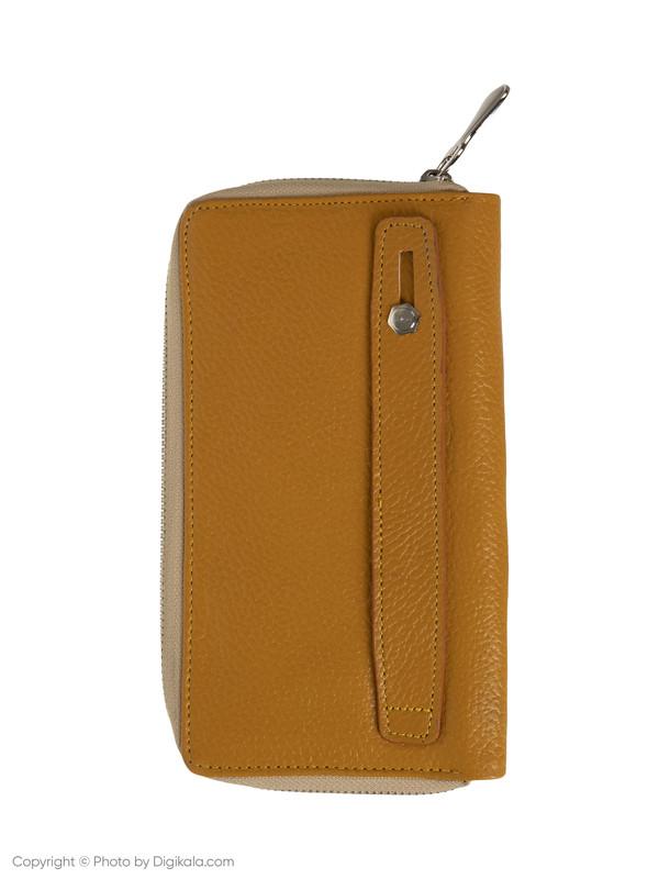 کیف پول شیفر مدل 8007a11